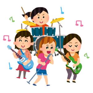 秋元康プロデュースのガールズバンド募集告知、その誘い文句が「生々しすぎる」と物議に
