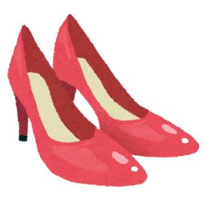 彼女に靴をサプライズプレゼントするために「靴のサイズ」を知る方法が天才すぎるw