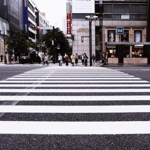 """「日本にも導入して!」中国の横断歩道に設置された""""信号無視対策""""が話題に"""