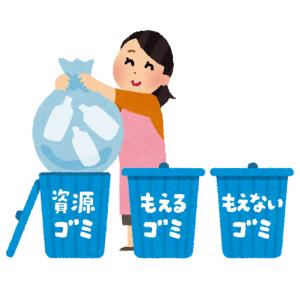 「これからペットボトルはちゃんと捨てよう…」ゴミ清掃員の辛すぎる実録漫画が話題に