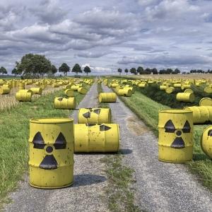 チェコに最近できたという「社会主義時代の核シェルターを改造した宿泊施設」がヤバすぎるww