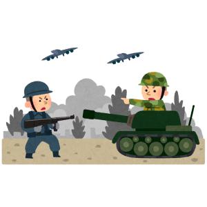 戦争映画でよく見るコレ、「起爆装置」じゃなかったんだ…