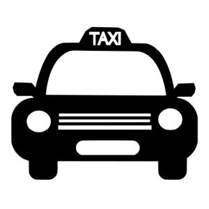 古田敦也さん、マツダスタジアム行きのタクシーで強烈な洗礼を受けるwww