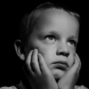 「なんという苦行…」おやつカンパニーのウェブサイトで公開されたミニゲームが無理ゲーすぎるwww