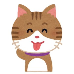 うちの猫が「ちゅーる」の変なトコを噛んだせいで面白いことにwwwwww