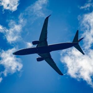 飛行機で「俺の座席にだけ窓がない!」とクレームを入れた結果www