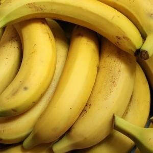 ミスドでバナナ味の『Dポップ』を食べた子供の感想が物騒すぎるwww
