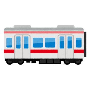 東横線に乗るといつも「ラルクアンシエル」を思い出す…その理由がこちらw