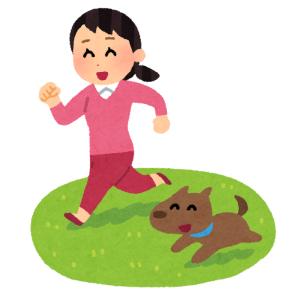 富山県某所にあるというドッグラン、犬のプロフィールが物騒すぎる…😱