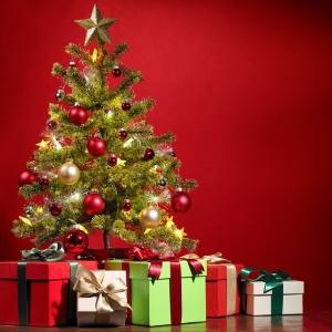 「うわダセェ!」「むしろ欲しい」Windows公式Twitterの斜め上すぎるXマスプレゼントが話題にww