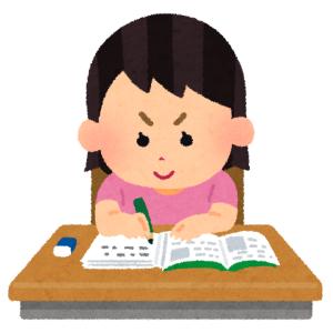 """小学校娘に出された「お家の人にインタビュー!」という宿題。娘の""""回答予想""""が的確すぎるw"""