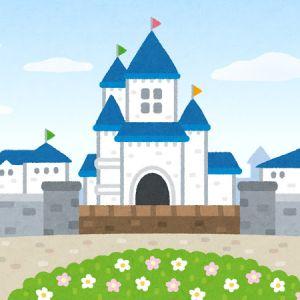 遊園地アトラクションの楽しみ方を忘れた大人が子供の夢を壊す…今と昔の違いを描いたイラストが話題に