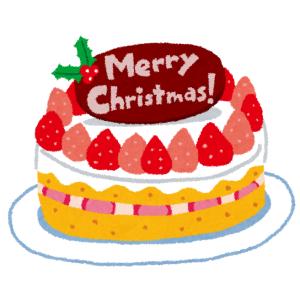 ハリネズミ型のクリスマスケーキを作ってみたら…とんでもないクリーチャーが誕生したwwww