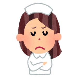 「身に沁みるわ…」ある病院のナースステーションに貼られた『新人看護師に言ってはいけない禁句集』が話題に