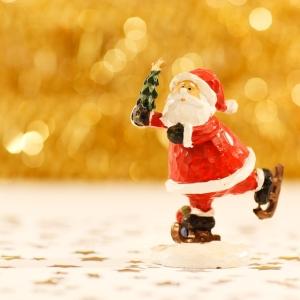 昭和生まれにはトラウマ!? 懐かしすぎるあの「クリスマス飾り」を懐かしむ人々🎅