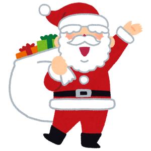 殺風景な工事現場をクリスマス仕様に…宮崎空港のナイスなアイデア🎄