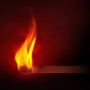 【火の用心】「ティファールを火にかける」なんてベタなこと…やっちまったよ😱