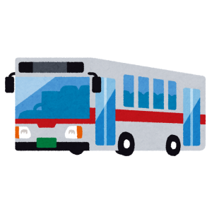 """「あまりにノンステップ」 新百合ヶ丘駅に停まった小田急バスが""""ギリギリ""""すぎて話題に😳"""