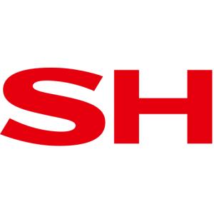 「さすが大阪の会社だ…」シャープの最新家電に付いている『機械の状態を音声で知らせるボタン』を連打すると…😂