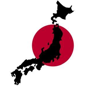 【少子化ヤバい】2015年→2045年で人口が減少する地域を色分けした日本地図がこちら