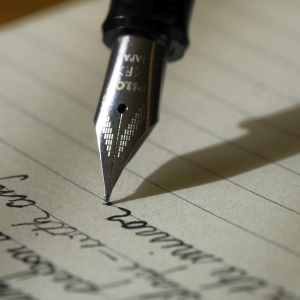 「やめろおおおお!」子供が日記の宿題でとんでもない親の恥部をバラすwww