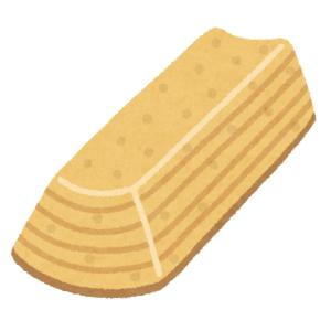 """その発想はなかった…市販のトースターを""""バウムクーヘン対応""""にする魔改造www"""