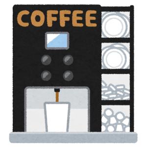 """効果てきめん!? あるセブンイレブンの""""コーヒー押し間違い""""対策方法が「やりすぎだ」と話題に"""
