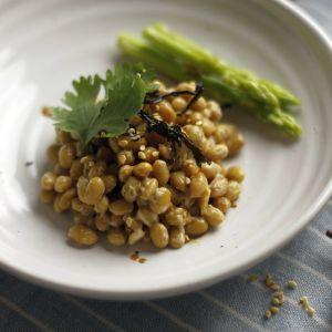 あるホールで開催されている「納豆」に関するイベントが超楽しそうwww