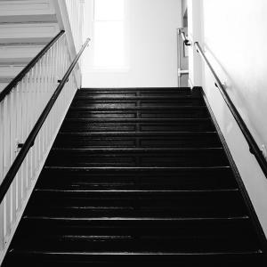 「お二階」という表現はよく見るけど、これは斬新だなwww