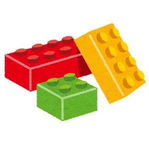 「レゴでここまで再現できるとは…」ツイ民、今話題のピカチュウをレゴで作ってしまうwww
