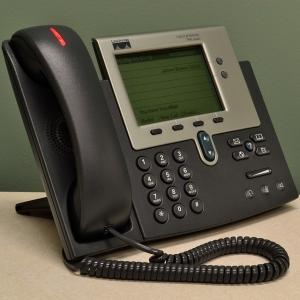 「電話を取り次ぐ時に敬称は要らない」を盛大に勘違いした結果…www