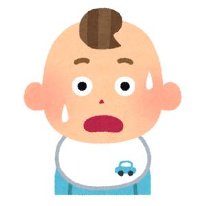 音をオウム返しするぬいぐるみを赤ちゃんに渡してみたら…😂