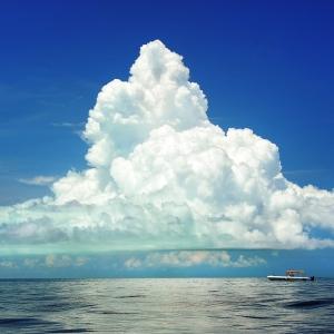 """「雲が綺麗だったから」…過去に本当にあったヘンテコすぎる""""改元理由""""まとめ🤔"""