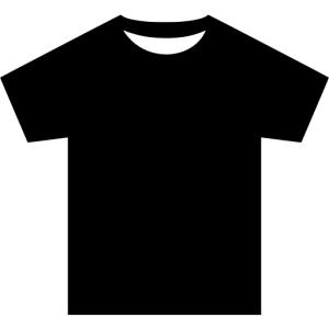 ポケモン「カラカラ」の可愛いTシャツを見つけたんだが…説明文が怖すぎる😱