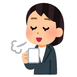 「むしろ飲んでみたくなる」…ある喫茶店のコーヒー銘柄の紹介文が正直すぎるw