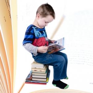 【衝撃】この問題、小学生の6割が解けないらしい…「読解力が崩壊してるな」