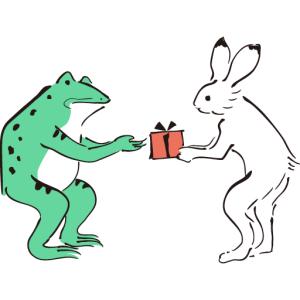 """「そっちかよ!」…ある電気屋の""""お誕生日キャンペーン""""が斜め上すぎるwww"""