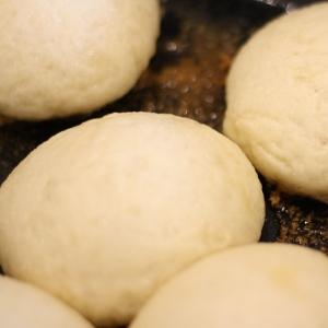 炊飯器でヒヨコの蒸しパンを作ってみたら…地獄のような光景にwww