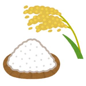 【衝撃】アレルギーの子供の為に「米粉」でアンパンマンを作った結果…😭