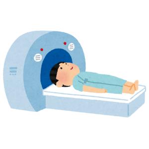 マジか…『MRI』の磁力がいかに強いかがわかる衝撃画像が話題に😨