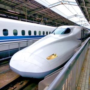GW初日、東京駅ではじめて「新幹線の自由席」争奪戦に挑んだけど、舐めてたわ…