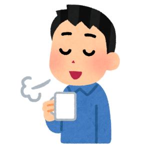 「インスタントコーヒーにお湯を注ぐ」の意味を履き違えた結果…レッドブルもびっくりな魔剤が完成ww