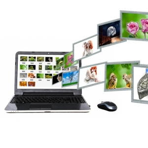 ちょっとしたリフレッシュに。「#豊かな人生を送るためにオススメの画像検索ワード」あれこれ