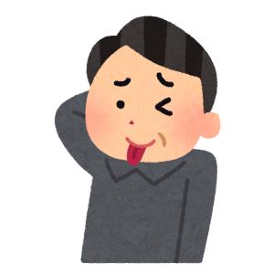あの『名探偵ピカチュウ』の没デザインが公開!Twitterでは「オッサンかよ!」「変えて正解」と話題に