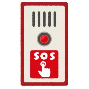 カオスの極み…『電車でGO!』が『ジェットコースターでGO』になる腹筋崩壊バグw