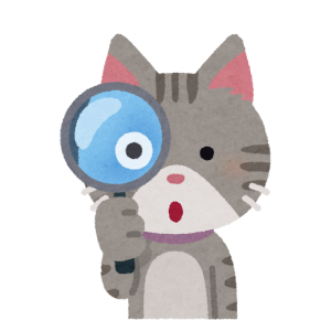 猫さん、自動給餌器を完全攻略してしまう😼