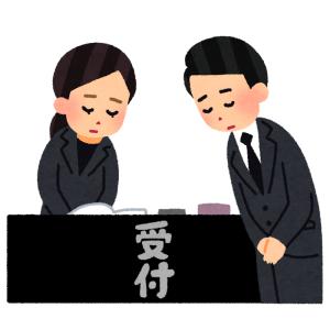 【完全一致】葬儀に参列したシュワちゃんの風貌が「あのマンガキャラそっくり!」と話題にw