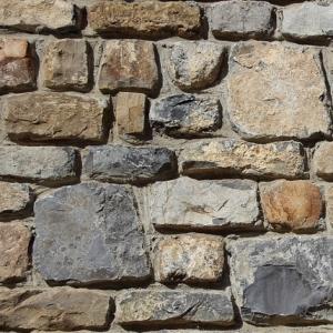 これ、絶対数秒後に壊れる壁だ……