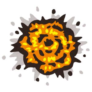 【悲報】スカイツリー、今年も無事爆破される