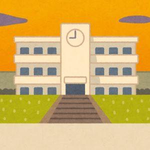 岡山にあるという「廃校になった小学校を改装したアンティークショップ」がエモすぎる…!